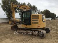 CATERPILLAR EXCAVADORAS DE CADENAS 314E equipment  photo 2