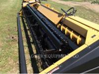 Equipment photo AGCO 30G  COMBINE HEADER 1
