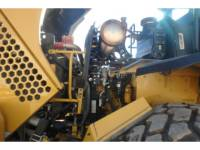 CATERPILLAR CHARGEURS SUR PNEUS/CHARGEURS INDUSTRIELS 950K equipment  photo 10