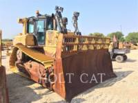 CATERPILLAR KETTENDOZER D6T XW WHA equipment  photo 3