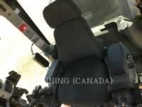 CATERPILLAR MOTORGRADER 140M2AWD equipment  photo 7