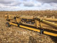 CLAAS OF AMERICA COMBINES LEXC830 equipment  photo 4
