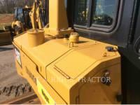 CATERPILLAR TRACK TYPE TRACTORS D6TLGP AG equipment  photo 21