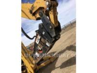 CATERPILLAR WT - ハンマー H70 equipment  photo 4