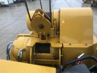 CATERPILLAR TRACTEURS POSE-CANALISATIONS PL61 equipment  photo 18