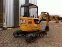 CATERPILLAR EXCAVADORAS DE CADENAS 302.7DCR equipment  photo 3