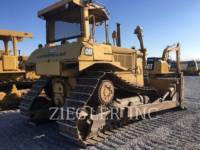 CATERPILLAR TRACTEURS SUR CHAINES D7H equipment  photo 2