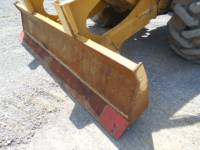 CATERPILLAR FORESTRY - SKIDDER 525D equipment  photo 14