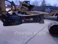 Equipment photo CATERPILLAR H120ECS HERRAMIENTA DE TRABAJO - VARIADOS 1