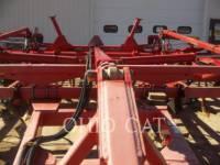 SUNFLOWER MFG. COMPANY AG TILLAGE EQUIPMENT SF5055-50 equipment  photo 22