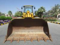 CATERPILLAR CARGADORES DE RUEDAS 966 H equipment  photo 8