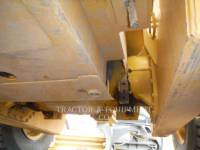 JOHN DEERE NIVELEUSES 770GP equipment  photo 4
