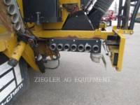 AG-CHEM Düngemaschinen 8103 equipment  photo 9