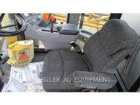 AG-CHEM SPRAYER 1286C equipment  photo 12