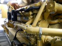 CATERPILLAR POWER MODULES C175 equipment  photo 9