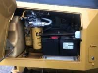 CATERPILLAR TRACTEURS POSE-CANALISATIONS PL61 equipment  photo 16