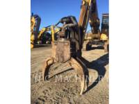 CATERPILLAR FOREST MACHINE 330L LL equipment  photo 6