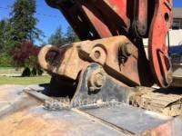 LINK-BELT CONSTRUCTION TRACK EXCAVATORS 225 equipment  photo 5