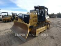CATERPILLAR TRACK TYPE TRACTORS D3K2XL equipment  photo 4