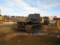 PRINOTH MISCELLANEOUS / OTHER EQUIPMENT T8 DUMP BED equipment  photo 3