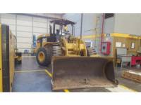 CATERPILLAR WHEEL LOADERS/INTEGRATED TOOLCARRIERS 928G equipment  photo 13