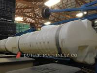 KINZE 植付け機器 2210 equipment  photo 3