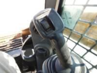 CATERPILLAR CARREGADEIRAS TODO TERRENO 289 D equipment  photo 16