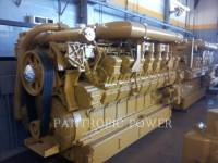 CATERPILLAR INDUSTRIAL (OBS) 3516 equipment  photo 4