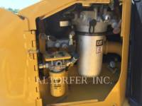 CATERPILLAR TRACK TYPE TRACTORS D6T XL equipment  photo 14