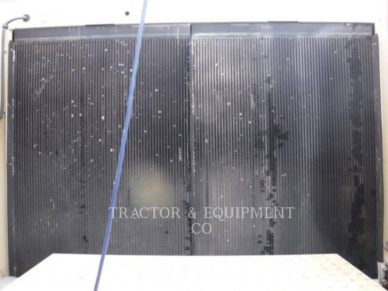 INGERSOLL-RAND AIR COMPRESSOR (OBS) 1170 equipment  photo 7