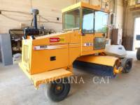 Equipment photo ROSCO RB48 ROAD BROOMS 1
