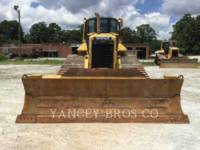 CATERPILLAR MINING TRACK TYPE TRACTOR D6NLGP equipment  photo 6