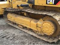 CATERPILLAR TRACTEURS SUR CHAINES D4K2XL equipment  photo 20