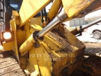 CATERPILLAR TRACK LOADERS 953C equipment  photo 14