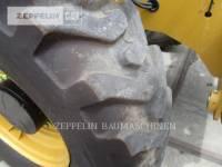 CATERPILLAR ŁADOWARKI TELESKOPOWE TH417C equipment  photo 23