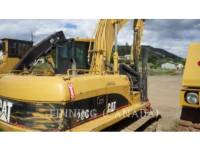 CATERPILLAR Forstwirtschaft –  Prozessor 320CFMHW equipment  photo 3