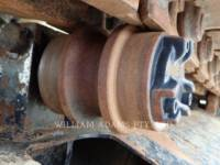 CATERPILLAR EXCAVADORAS DE CADENAS 312E equipment  photo 13