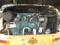 VOLVO CONSTRUCTION EQUIPMENT WHEEL LOADERS/INTEGRATED TOOLCARRIERS L40B equipment  photo 13