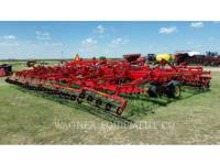 SUNFLOWER MFG. COMPANY AG TILLAGE EQUIPMENT SF6333-31 equipment  photo 1