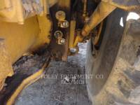 CATERPILLAR DECAPEUSES AUTOMOTRICES 631EII equipment  photo 15