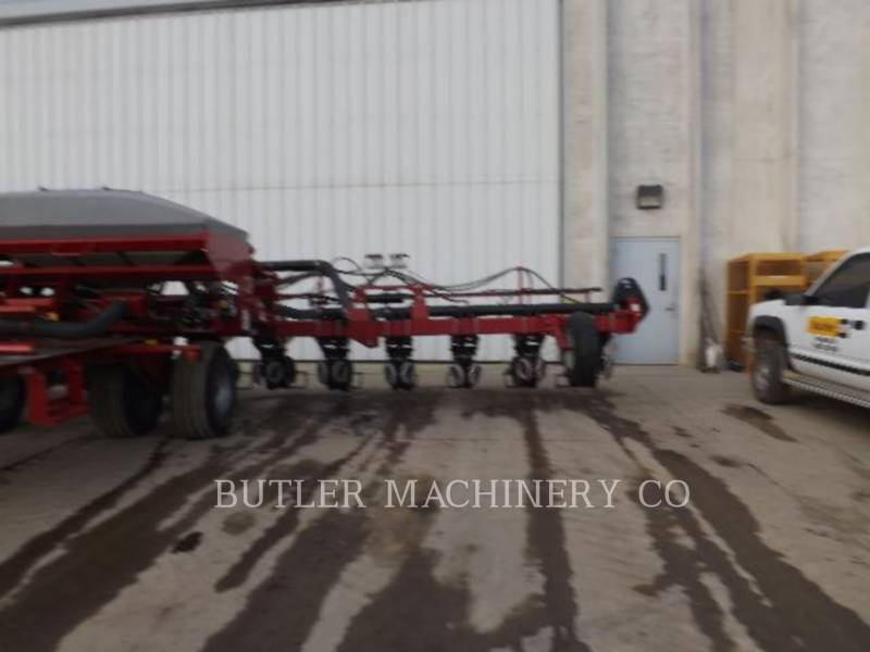 CASE/INTERNATIONAL HARVESTER Matériel de plantation 1200 equipment  photo 7