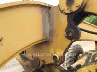 GALION MOTOR GRADERS A500 equipment  photo 7
