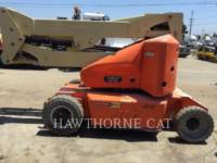 JLG INDUSTRIES, INC. LIFT - BOOM E400AJPN equipment  photo 2