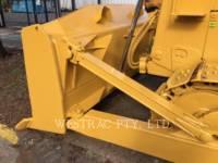 CATERPILLAR TRACK TYPE TRACTORS D7RII equipment  photo 13