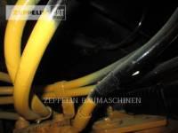 CATERPILLAR ホイール・ローダ/インテグレーテッド・ツールキャリヤ 966K equipment  photo 16