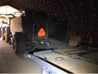 AGCO 农用割草设备 CH2290/B4A equipment  photo 20