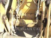 CATERPILLAR WHEEL LOADERS/INTEGRATED TOOLCARRIERS IT14G equipment  photo 19