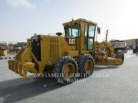 CATERPILLAR NIVELEUSES 140 K equipment  photo 5