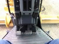 CATERPILLAR MOTONIVELADORAS 140M LC14 equipment  photo 14