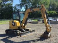 CATERPILLAR EXCAVADORAS DE CADENAS 305E equipment  photo 2